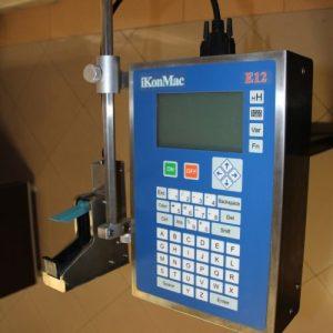 iKonMac E12