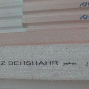 چاپ دو زبانه بر روی محصول