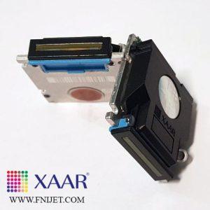 هد XAAR 128