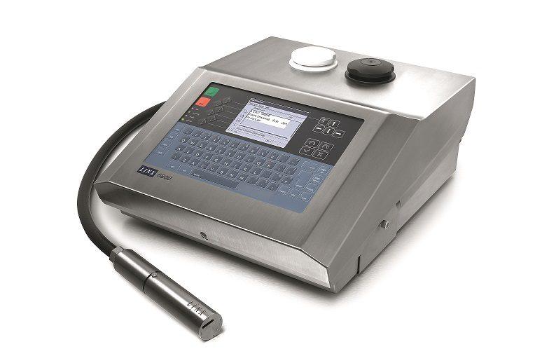 جت پریتنر لیکنس 6800