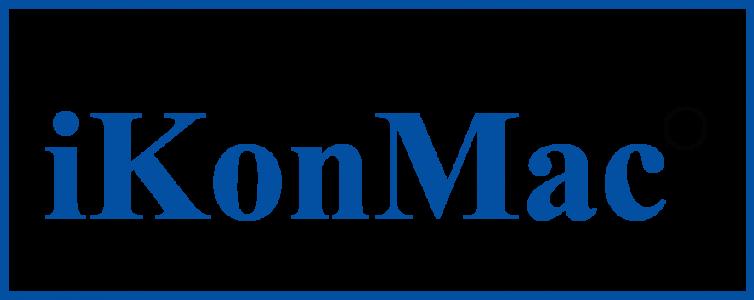 ikonmac logo